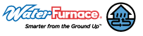 water furnace products